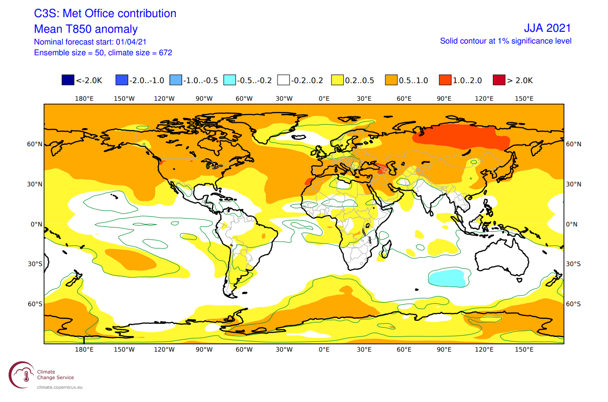 summer-2021-weather-forecast-ukmo-global-airmass-temperature-anomaly