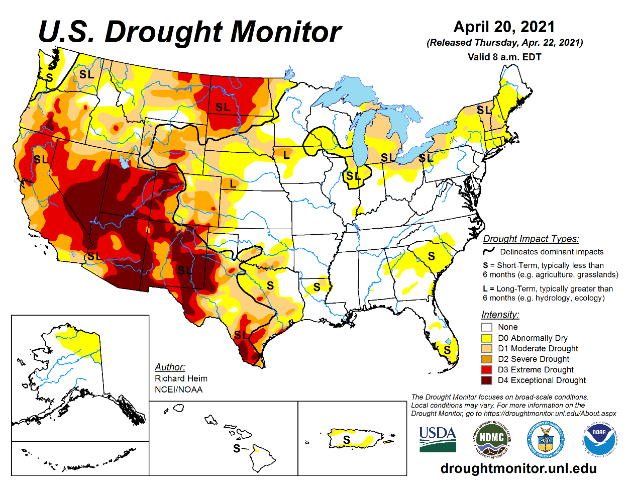 united-states-april-2021-drought-conditions