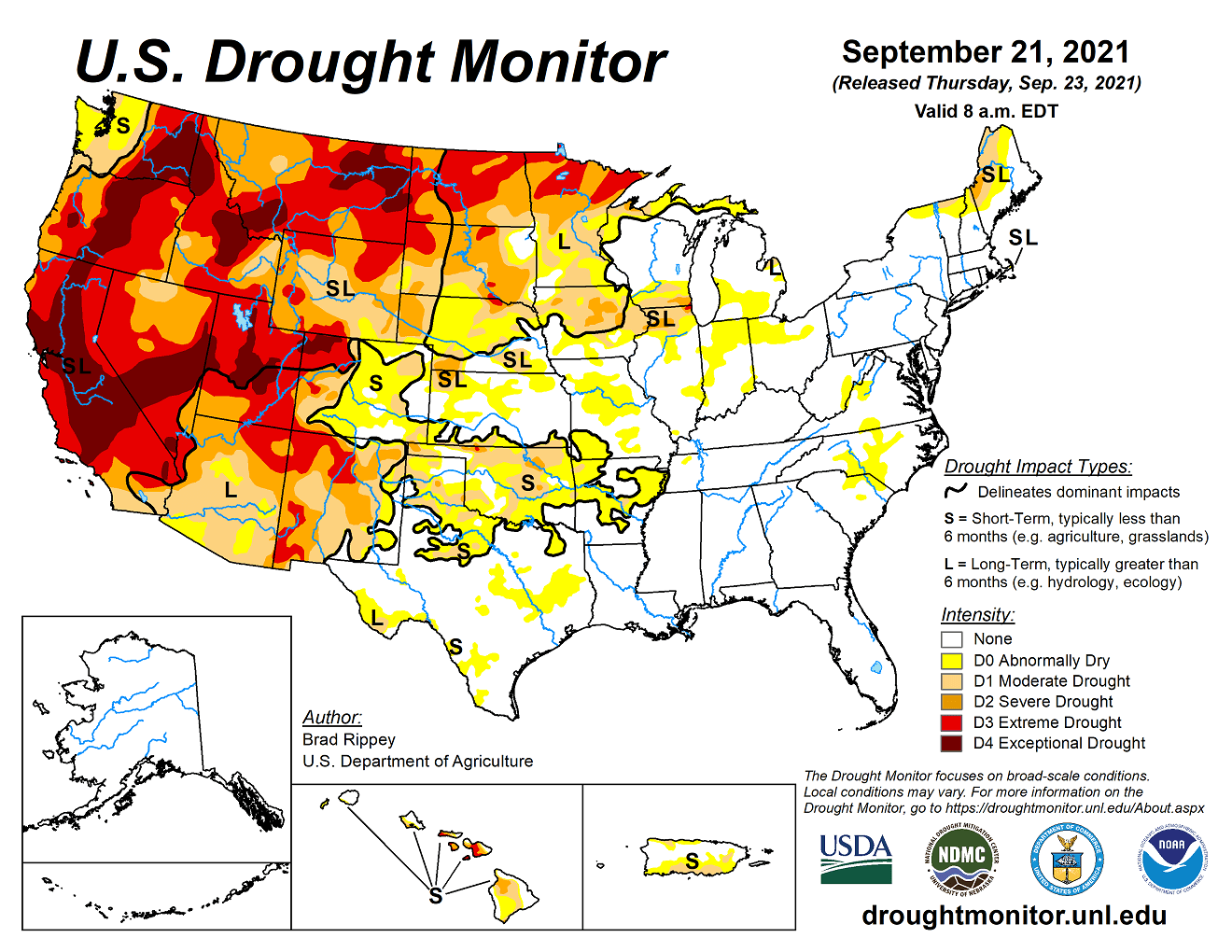 united-states-drought-monitor-september-2021