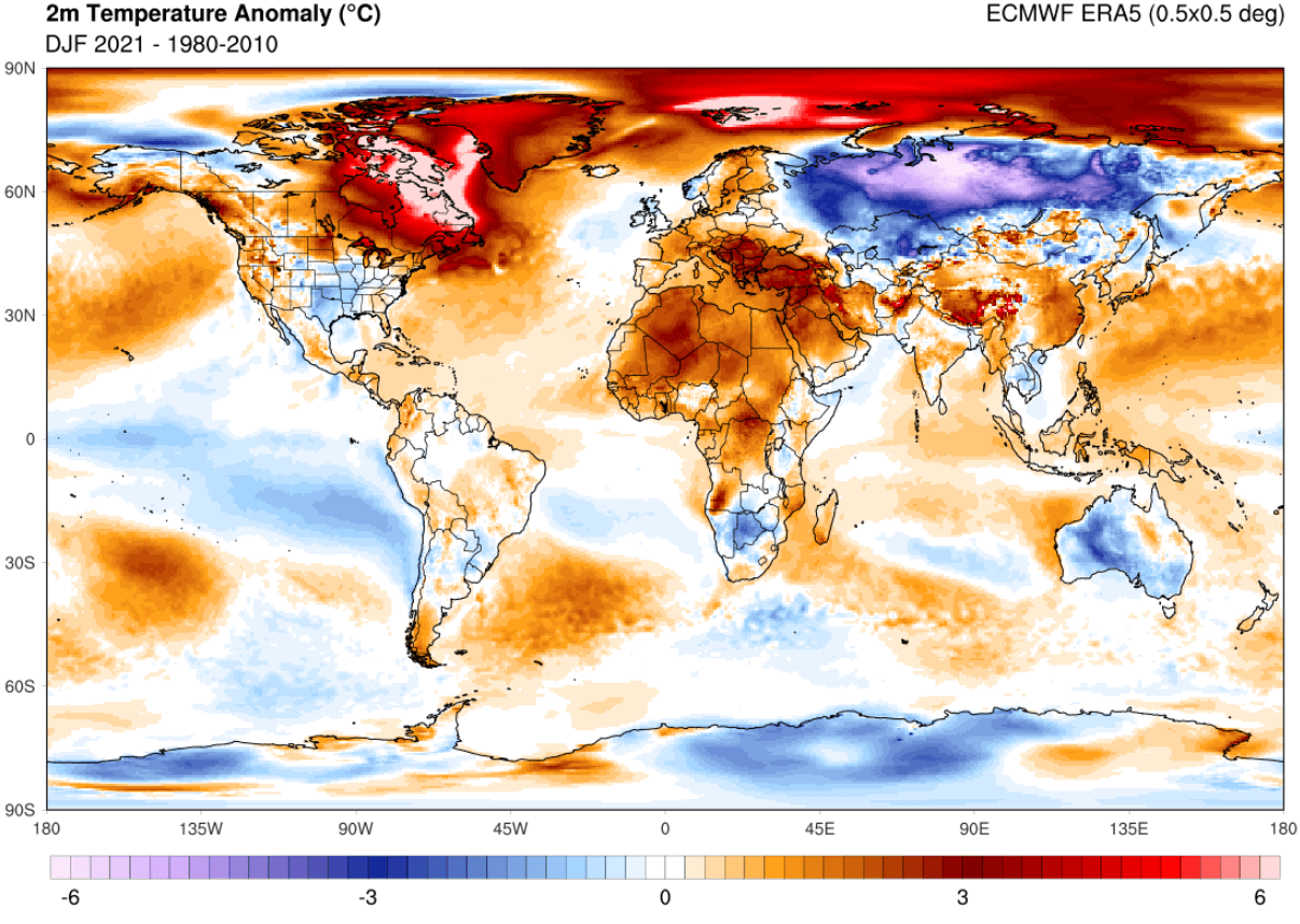 winter-2020-2021-global-temperature-anomaly