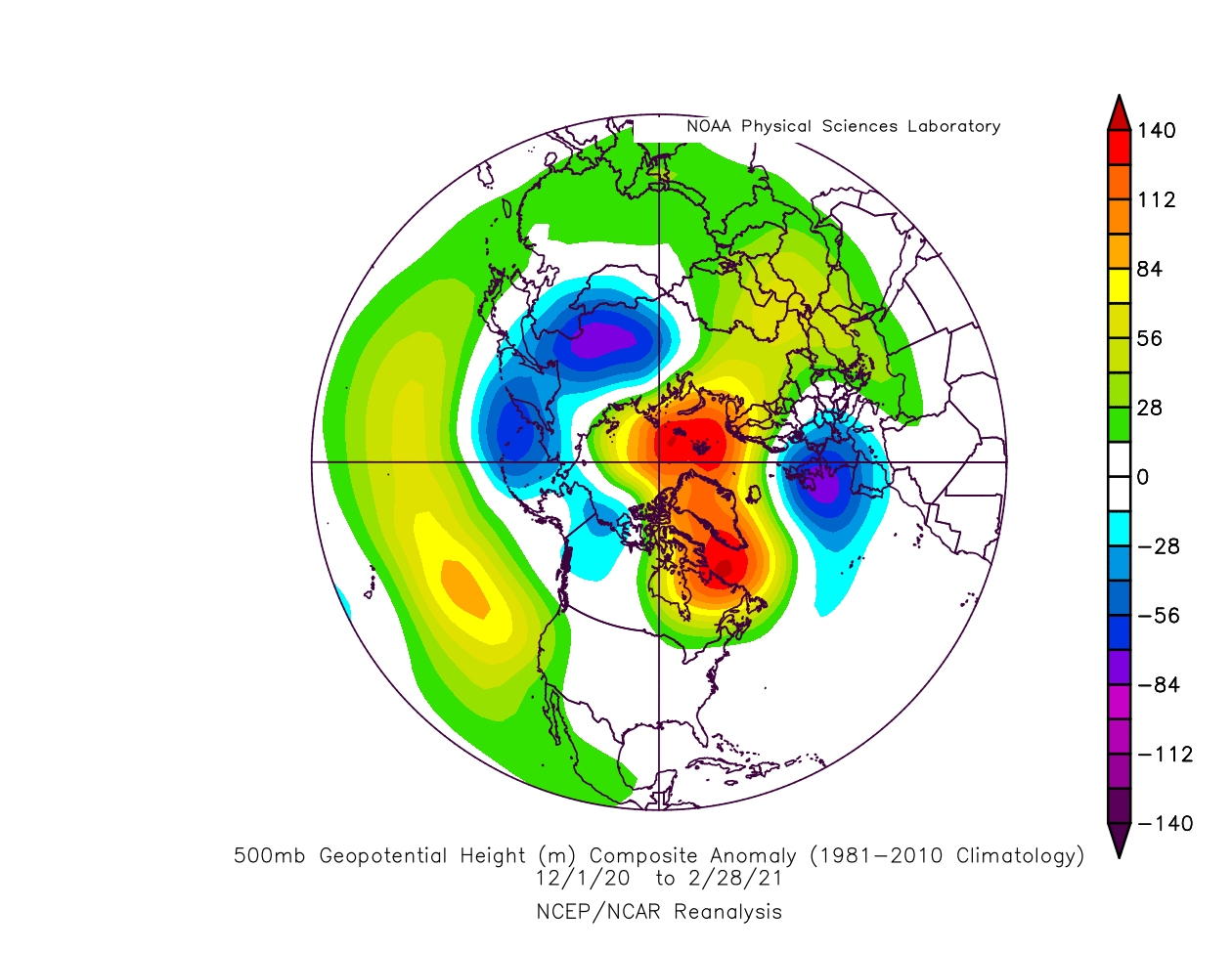 winter-2020-2021-north-hemisphere-pressure-anomaly-map