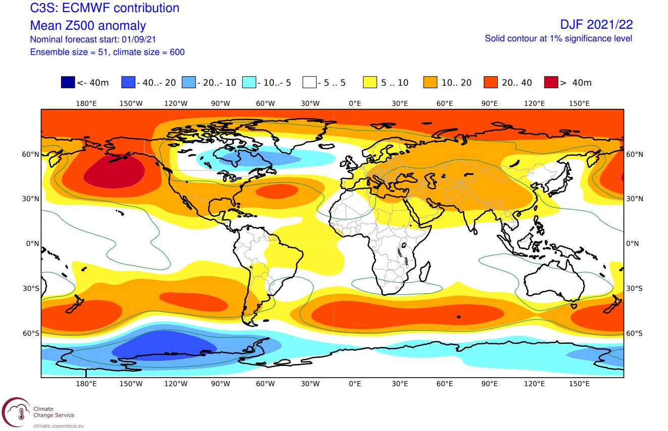 winter-2021-2022-weather-forecast-ecmwf-global-pressure-anomaly