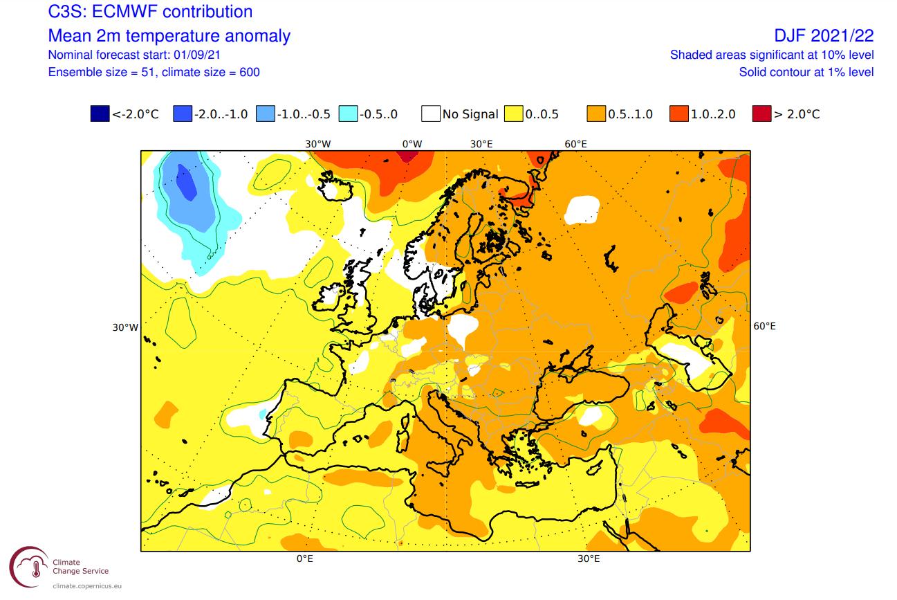 winter-season-europe-temperature-forecast-ecmwf