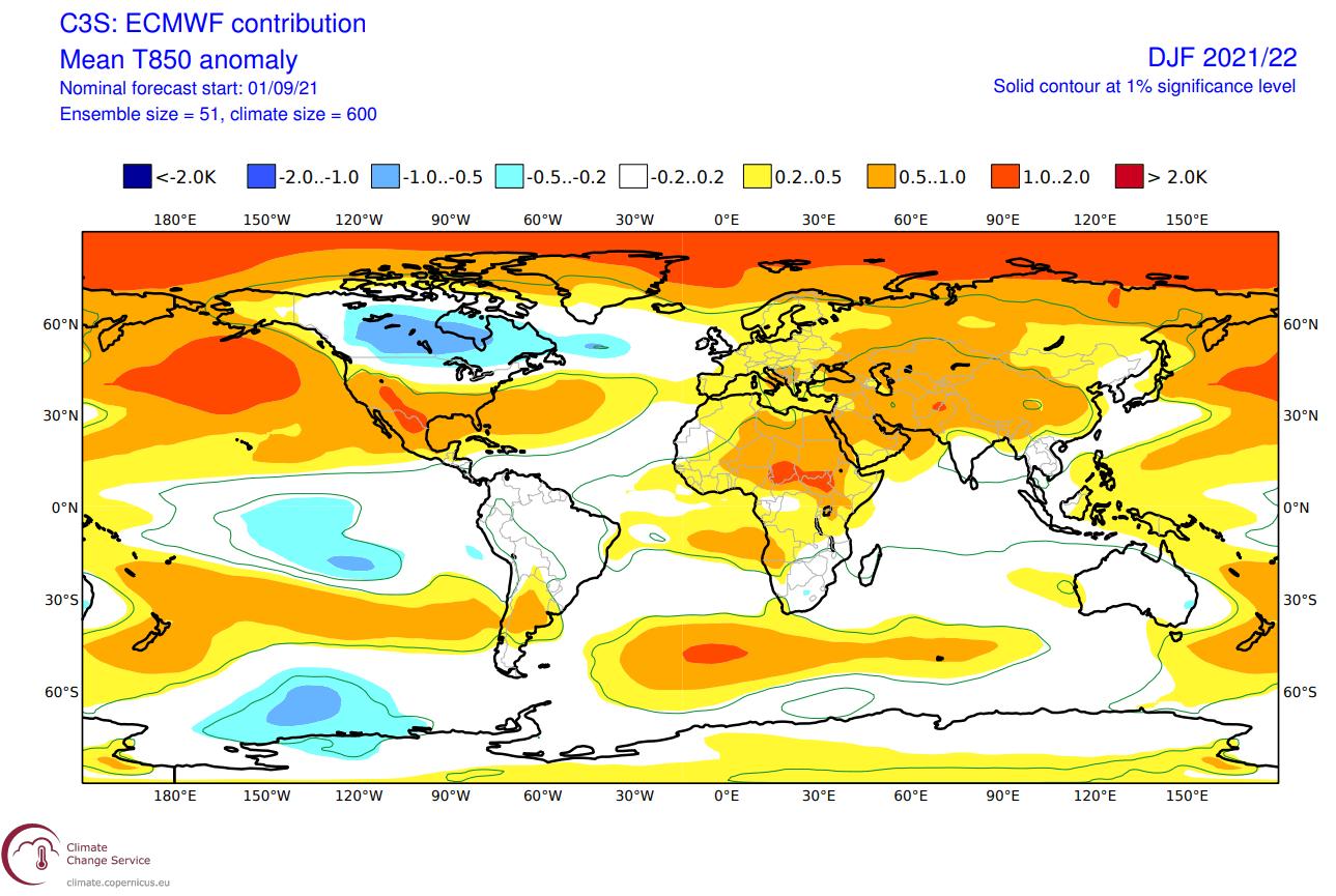 winter-season-forecast-ecmwf-global-airmass-temperature-anomaly