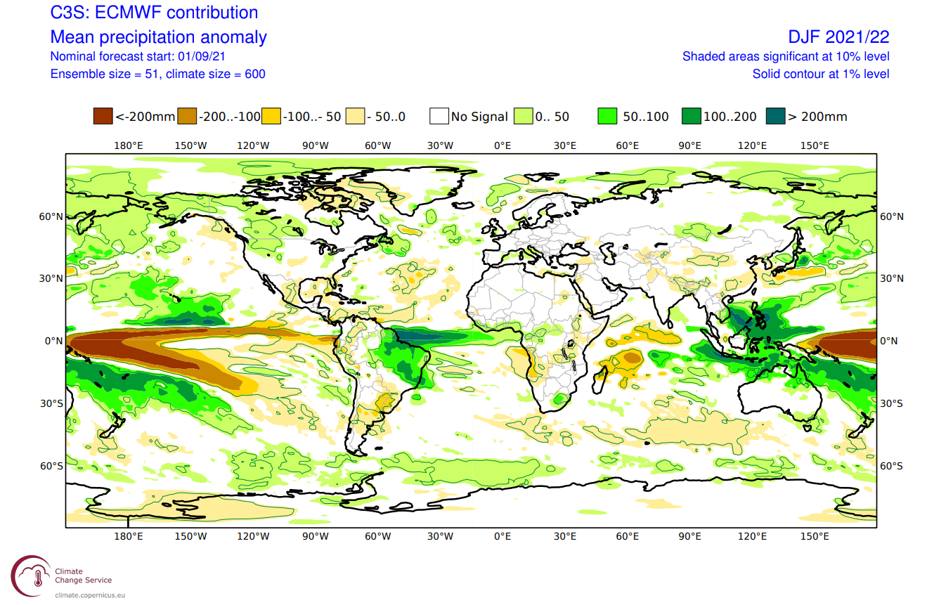 winter-season-forecast-ecmwf-global-seasonal-precipitation-anomaly