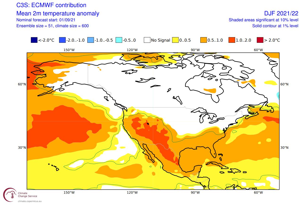 winter-season-forecast-ecmwf-north-america-temperature