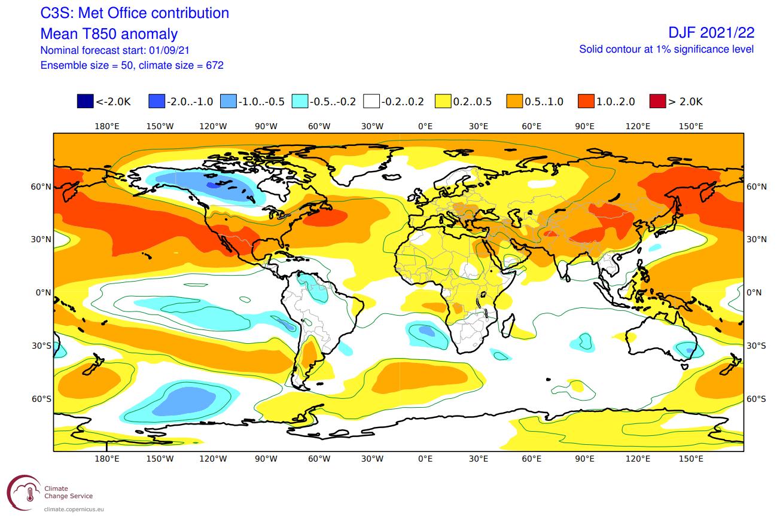 winter-season-forecast-ukmo-airmass-temperature-anomaly