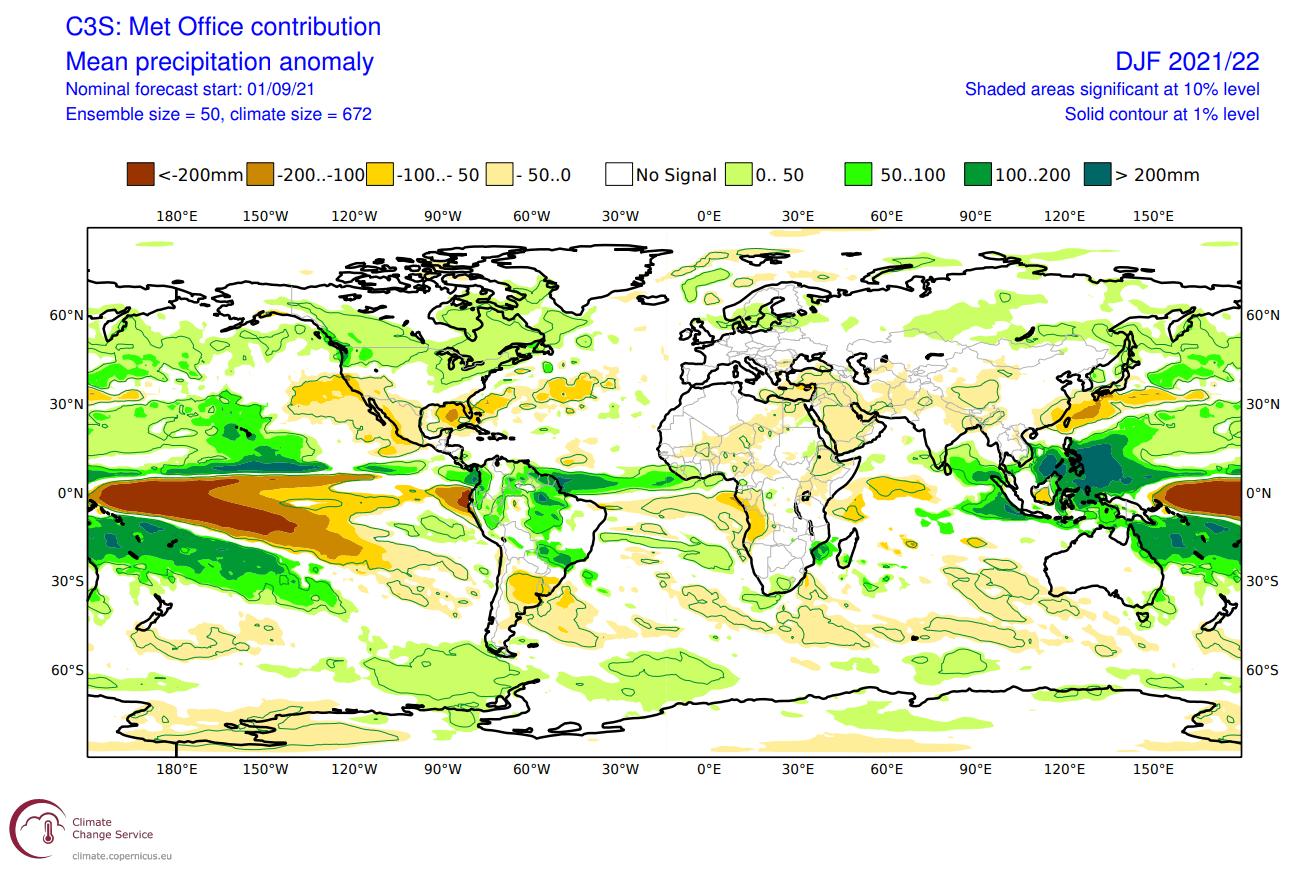 winter-season-forecast-ukmo-global-precipitation-anomaly