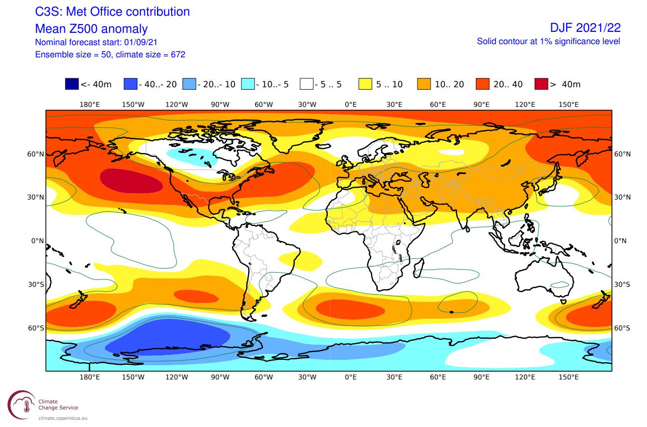 winter-season-forecast-ukmo-global-pressure-pattern