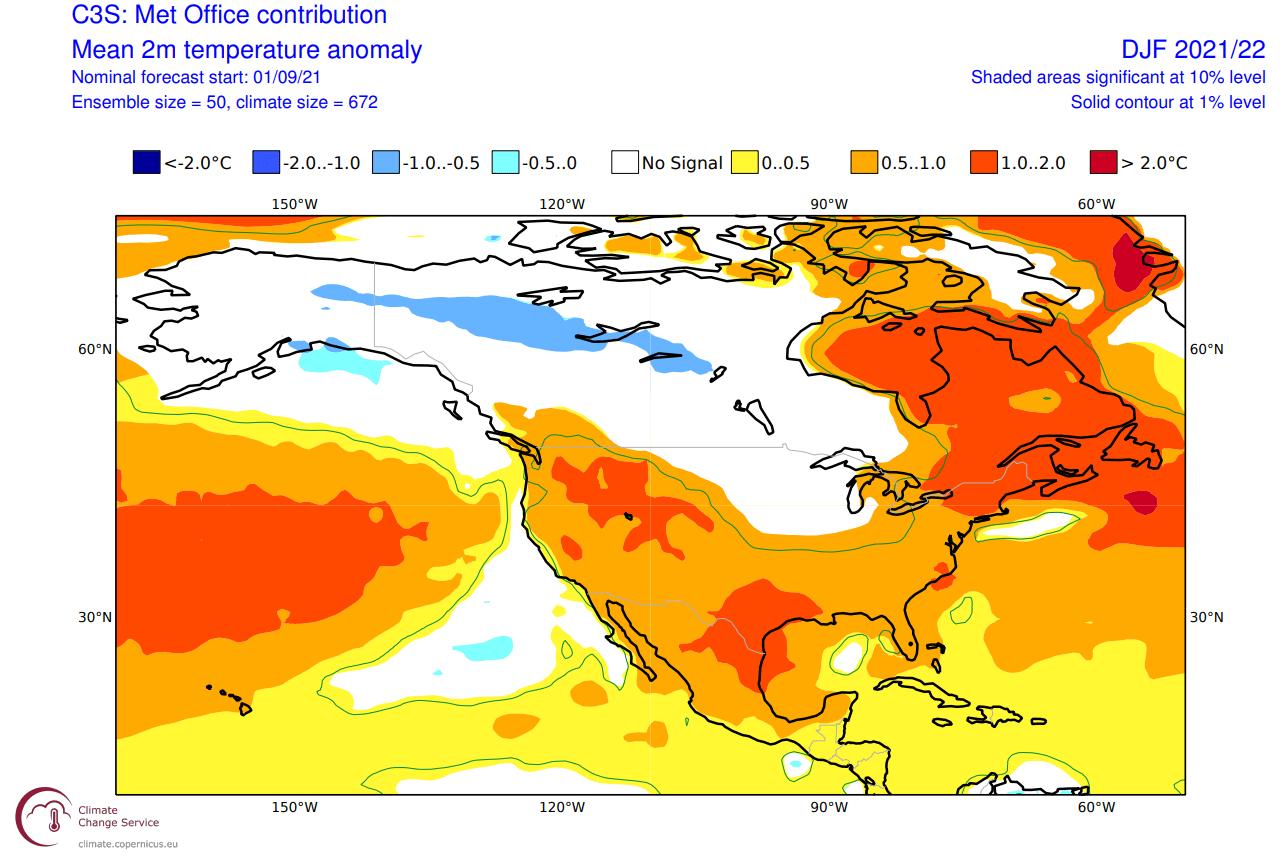 winter-season-forecast-ukmo-united-states-canada-temperature