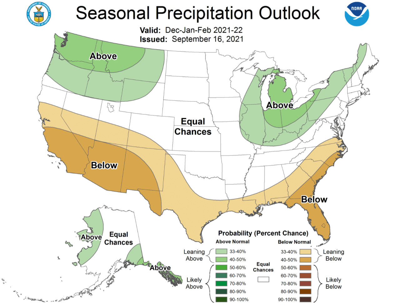 winter-season-official-weather-noaa-united-states-precipiation-forecast