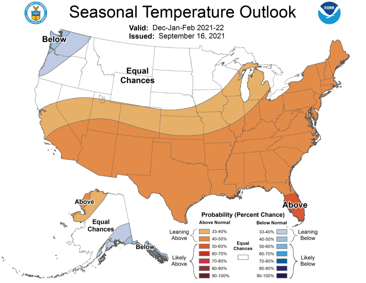 winter-season-official-weather-noaa-united-states-temperature-forecast