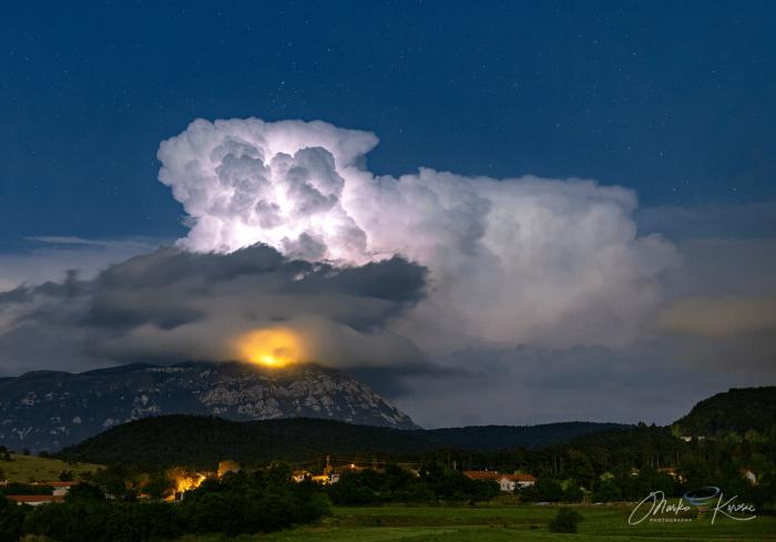 hailstorm-slovenia-clouds