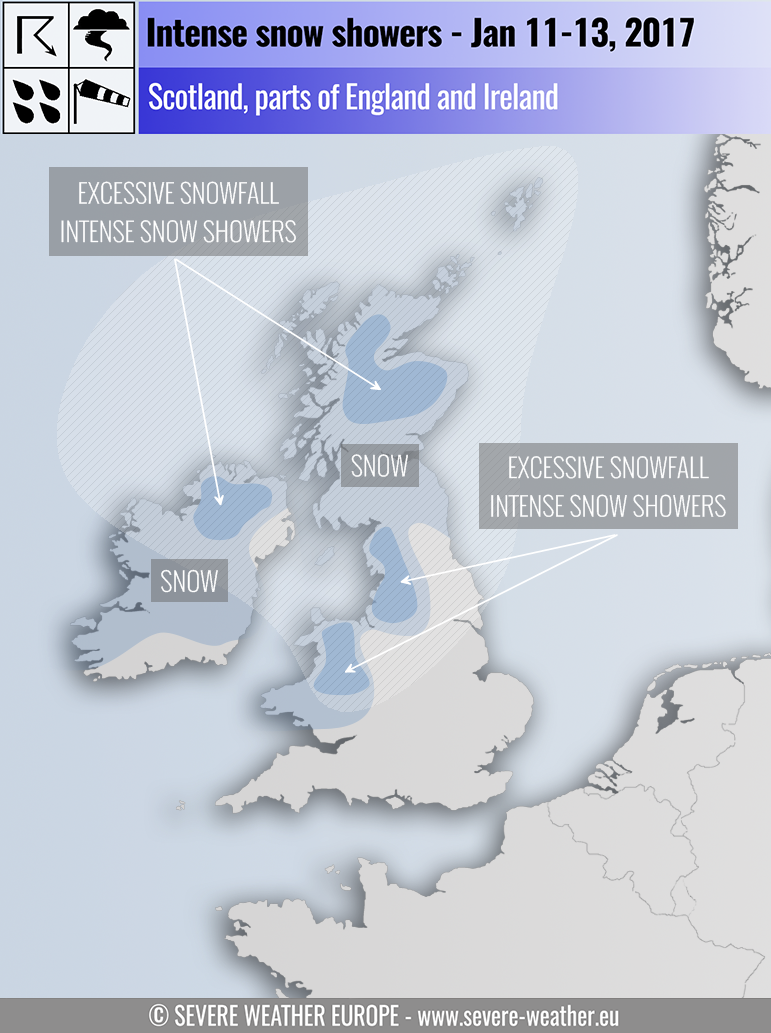 20180111_UK_snow_outlook_3day