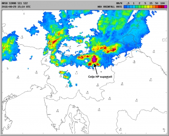 29082016_Celje_supercell_SIRAD_marked_1