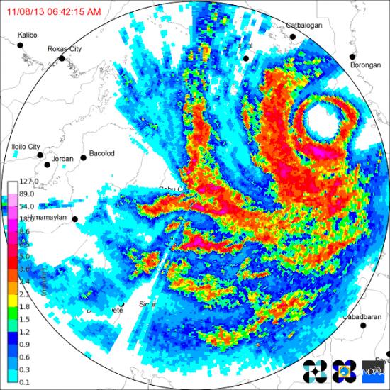 haiyan-radar_20131107-2358