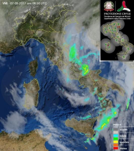 20170307_Italy_radar_storms_1