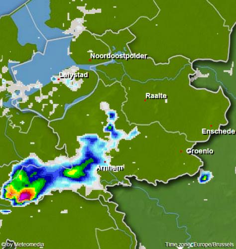 radar_nl_20_10