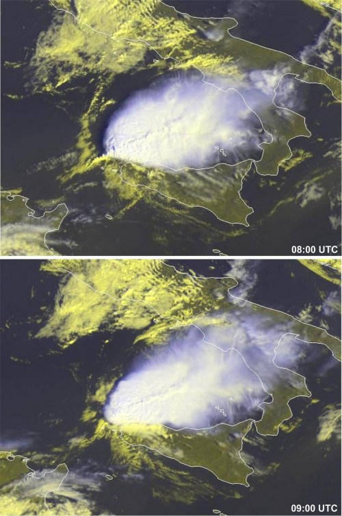 11102013_eumetsat_sicily_supercell_cluster_series1