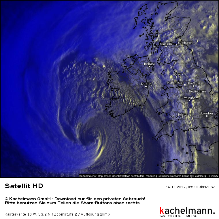 16102017_Ophelia_morning_view_EUMETSAT_Kachelmann