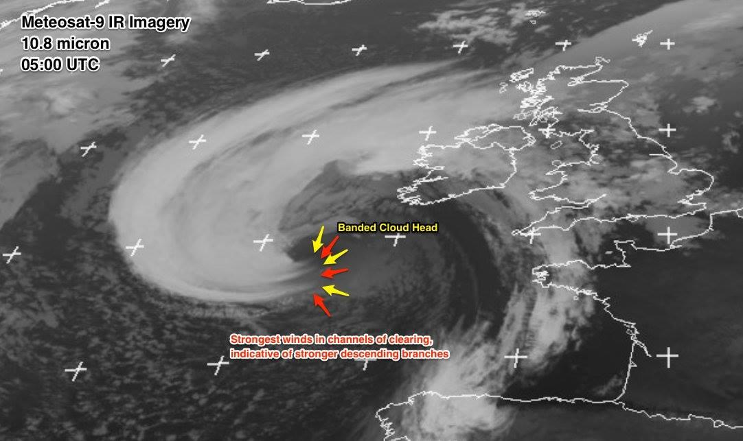 16102017_airmass_Ophelia_annotated_EUMETSAT_2