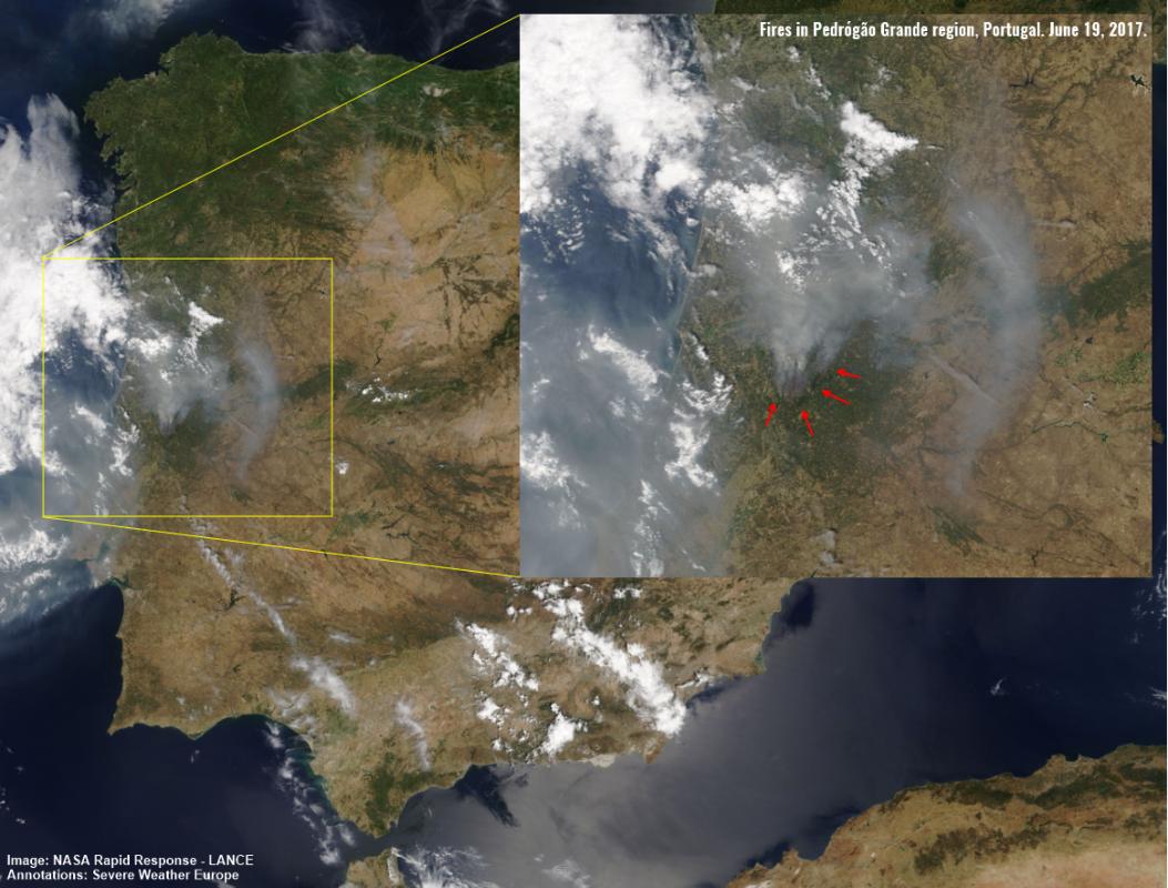 20062017_NASA_Lance_fire_Jun19
