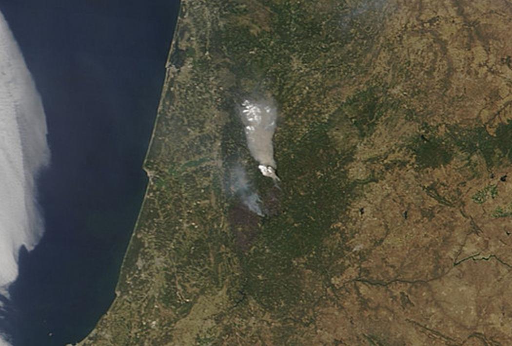 20062017_NASA_Lance_fire_Jun20