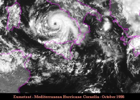 Mediterranean_hurricane_1996