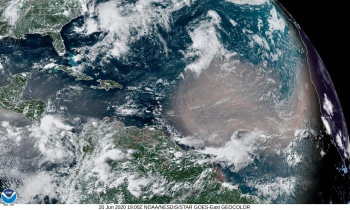 atlantic-dust-storm-june-2020