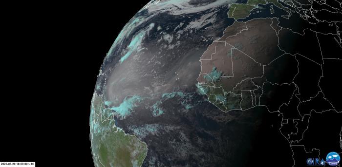 atlantic_saharn_dust_air_layer