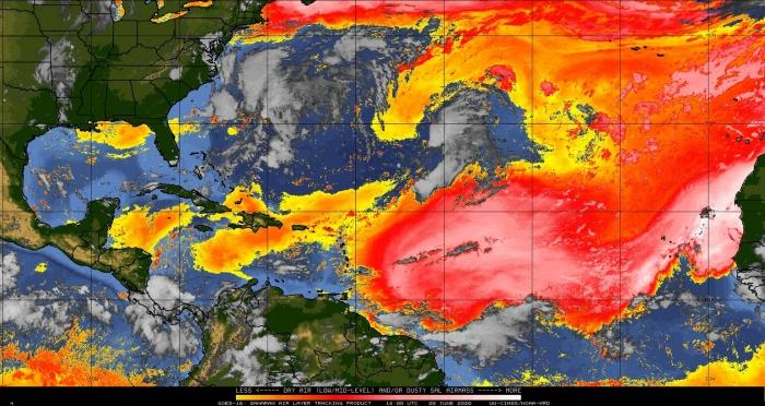 atlantic_saharn_dust_air_layer_2