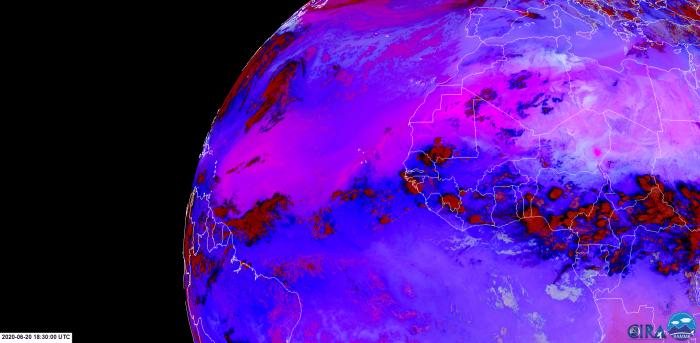 atlantic_saharn_dust_air_layer_3