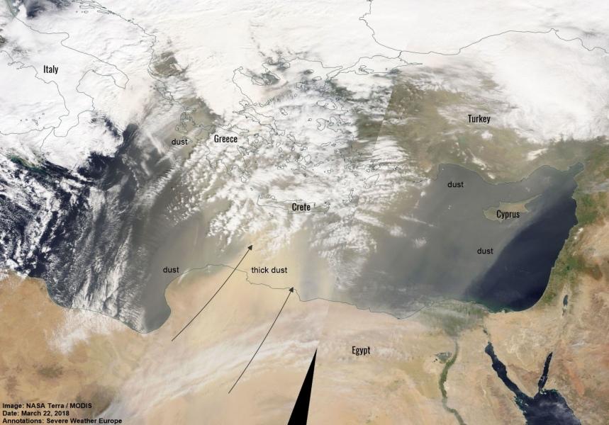 dust_Crete_Mediterranean_March22_2018