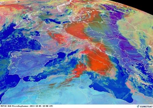 eumetsat_msg_rgb-microphysics-centraleurope