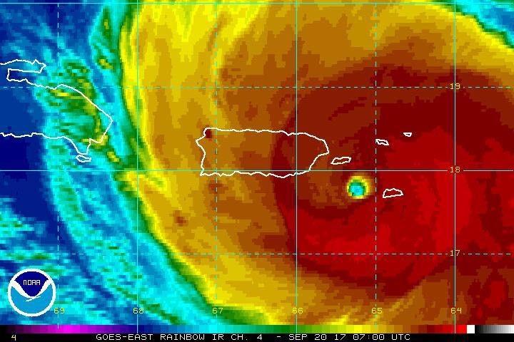 20092017_Maria_Puerto_Rico_1