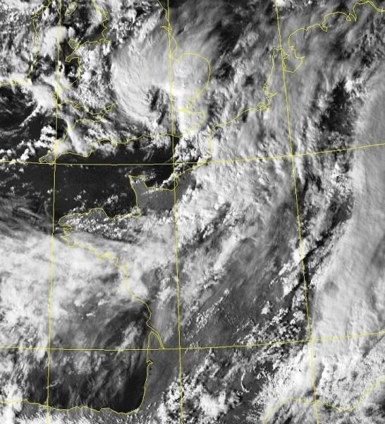 20131020_tornado_outbreak_satellite_image_vis