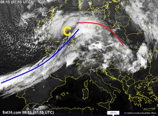 20131028_cyclonemap