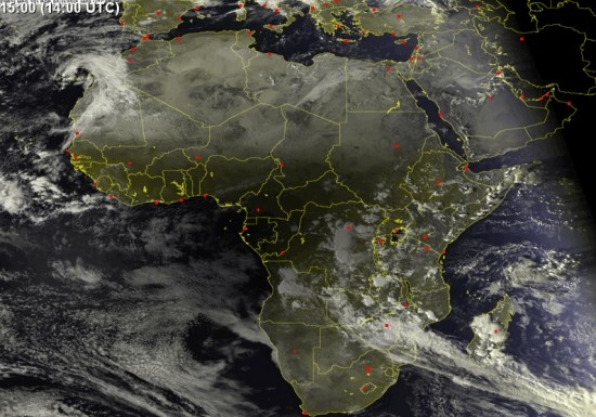 20131103_solar_eclipse_eumetsat