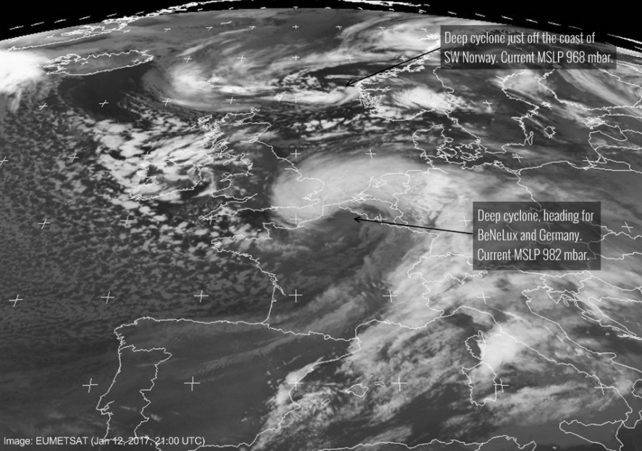 20170112_deepening_cyclone_EUMETSAT_2