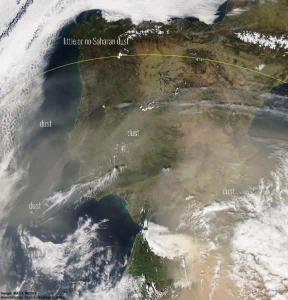 22022017_dust_NASA_Modis_1
