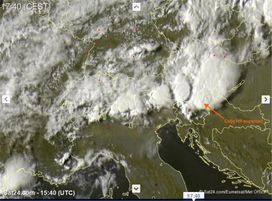 29082016_Celje_supercell_EUMETSAT_marked_1
