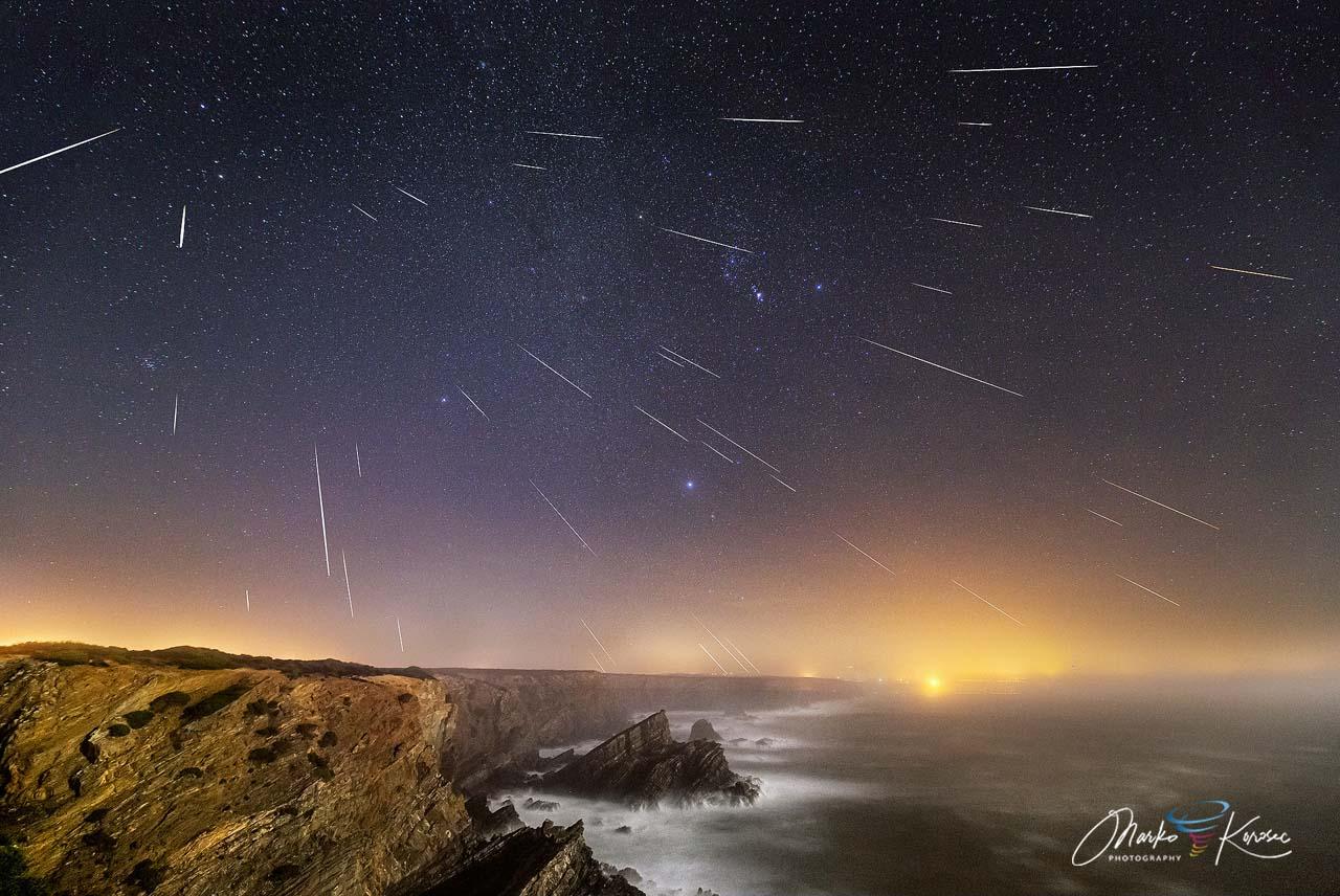 Eta-Aquariid-meteor-shower-forecast-geminid-composite
