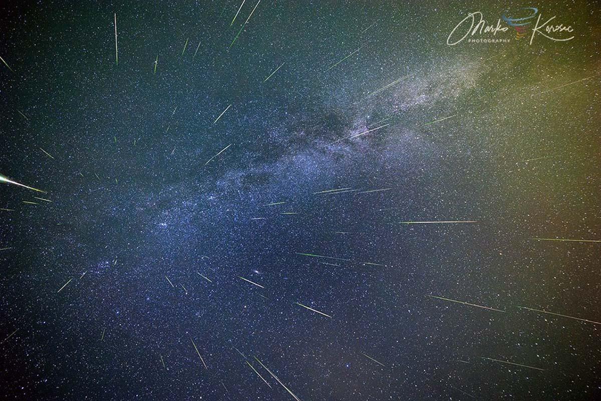 Eta-Aquariid-meteor-shower-forecast-perseids-slovenia