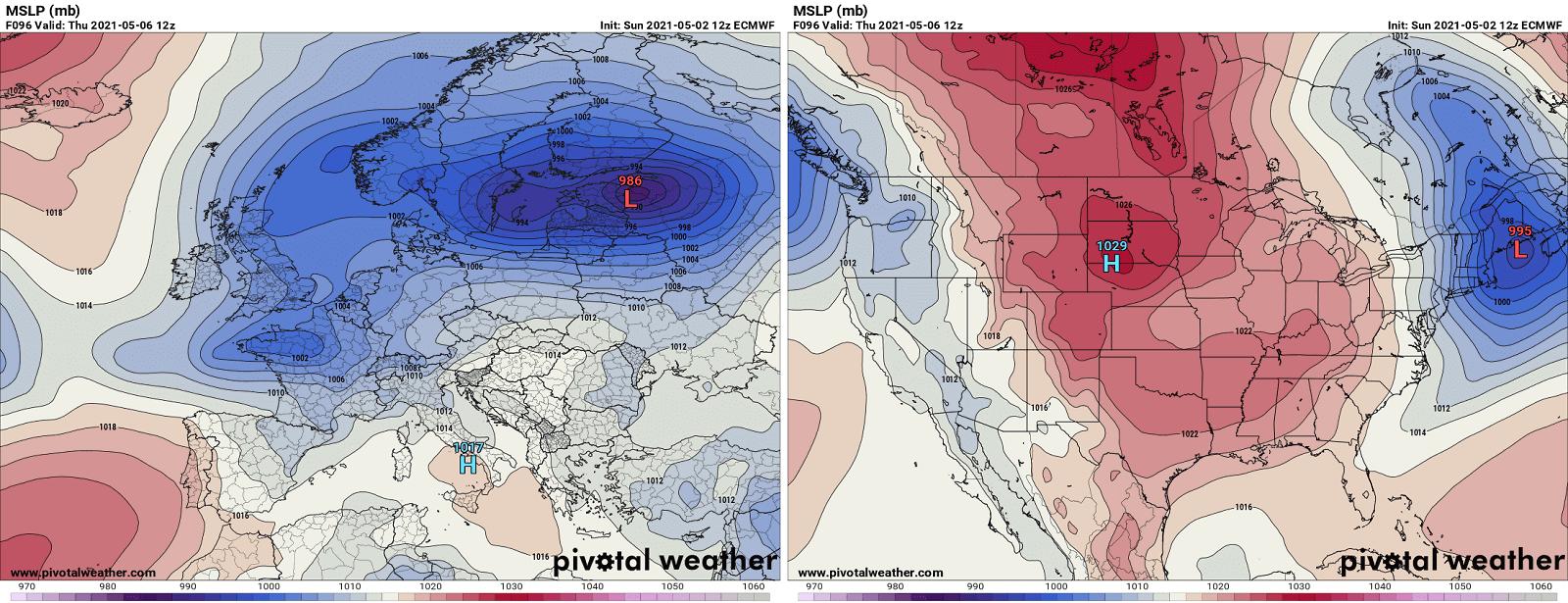 Eta-Aquariid-meteor-shower-forecast-weather-pattern