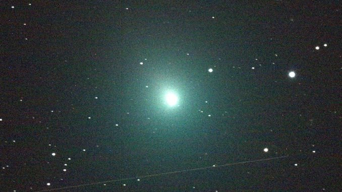 comet-atlas-nasa-678x381
