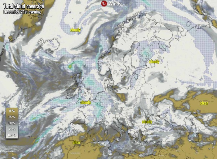 great-conjunction-christmas-star-jupiter-saturn-europe-cloud-cover