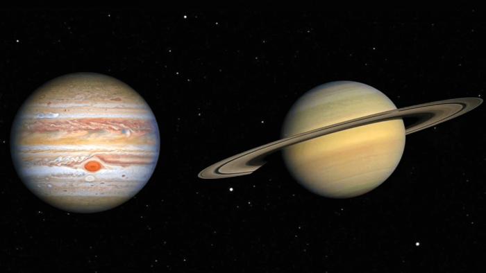 great-conjunction-christmas-star-jupiter-saturn-giants