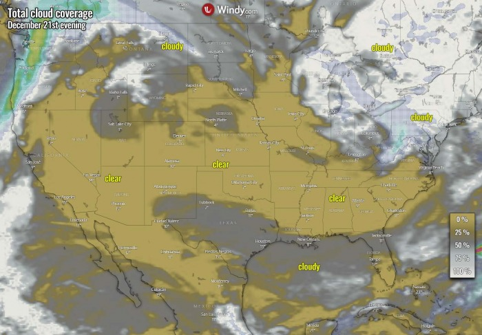 great-conjunction-christmas-star-jupiter-saturn-united-states-cloud-cover