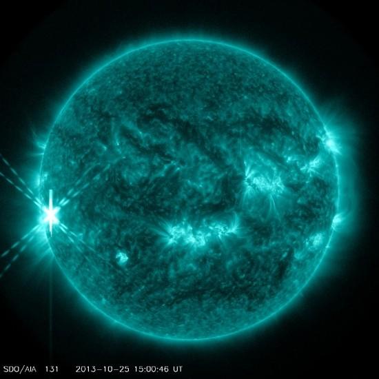 20131025_x21_solar_flare