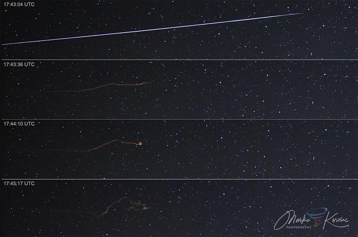 perseid-meteor-shower-2021-dust-trail